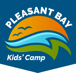Pleasant Bay Kids Camp
