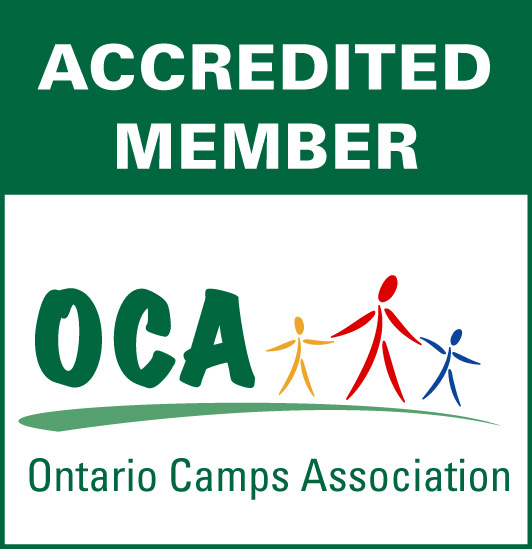 Image result for ontario camping association